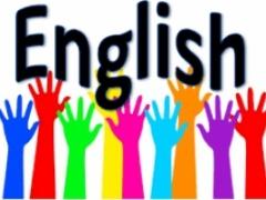 وحدة تطوير المدارس تعلن ضوابط مسابقة اللغة الانجليزية